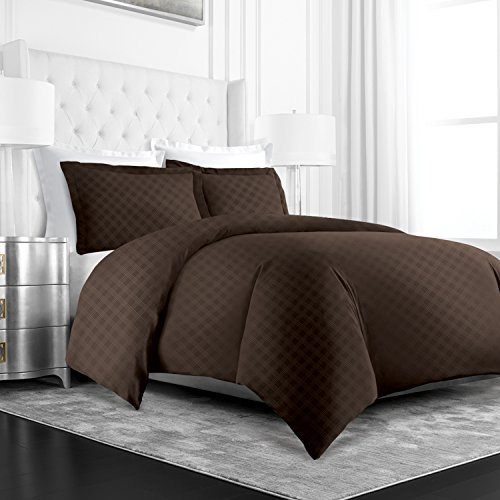 hotel collection brown - 7