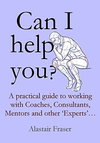 amazon com can i help you ebook alastair fraser kindle store