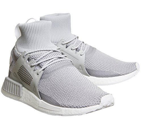Beige Chaussures Gridos Homme adidas de xr1 Fitness Gridos NMD Gridos Winter 000 Gris qwZ0f