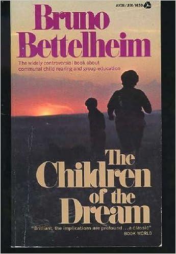 Child Psychology Books Pdf