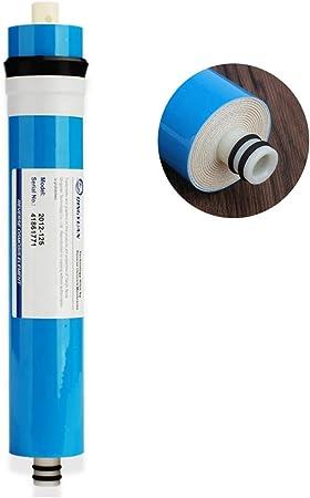 GRASSAIR RO Membrana 125 GPD, Purificador de Agua de Membrana de ...