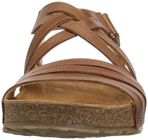 Sandalo Donne Carmel Haflinger Hannah Delle U0xxnz7q