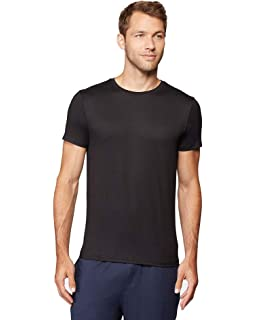 32 DEGREES Mens Cool Crew T-Shirt