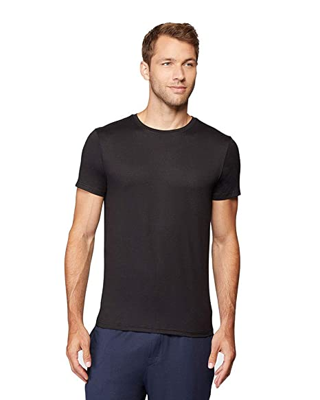 amazing selection best place clearance prices 32 DEGREES Mens Cool Crew T-Shirt