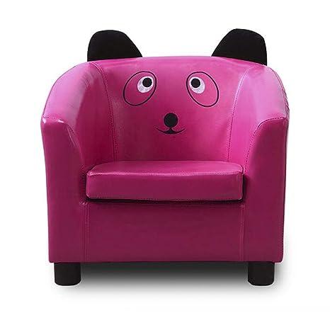 Fine Amazon Com Bseack Store Chair Childrens Sofa Framework Short Links Chair Design For Home Short Linksinfo