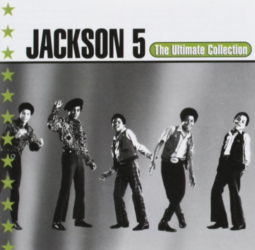 The Jackson 5 - Life of the Party Lyrics - Zortam Music