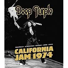 California Jam 74 /