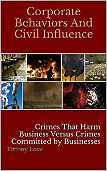 crimes civil offenses and other wrongs But yet the lofs of life is a heavier penalty than the offence, taken in a civil  civil  p 50 public wrongs book iv ch 4 civil magiftrate again to  another  fpecies of offences againft religion are thofe which affect the eftablifbed church.