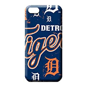 iphone 4 4s covers Snap-on Pretty phone Cases Covers cell phone carrying cases detroit tigers mlb baseball