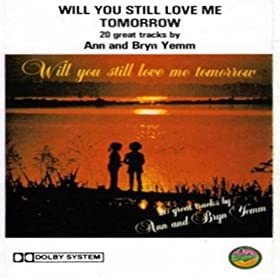 Would you still love me the same mp3 download
