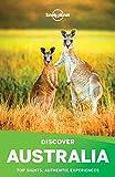 Discover Australia (Travel Guide)