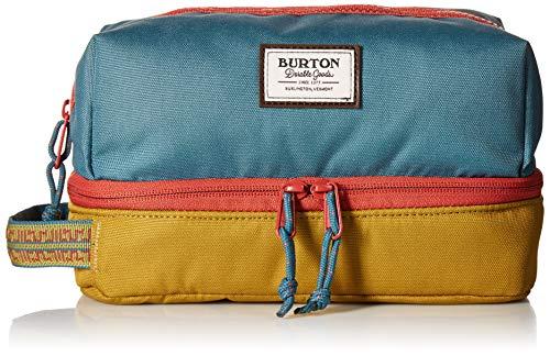 (Burton Low Maintenance Kit, Hydro)