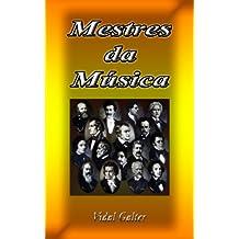 Mestres da Música