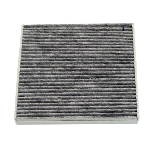 Beck Arnley 042-2189 Cabin Air Filter