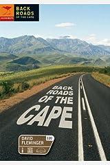 [Back Roads of the Cape (Back Roads (Jacana Media))] [By: Fleminger, David] [June, 2006] Paperback