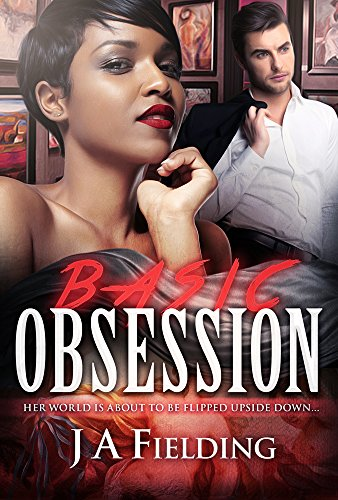 Search : Basic Obsession: A Billionaire BWWM Love Story