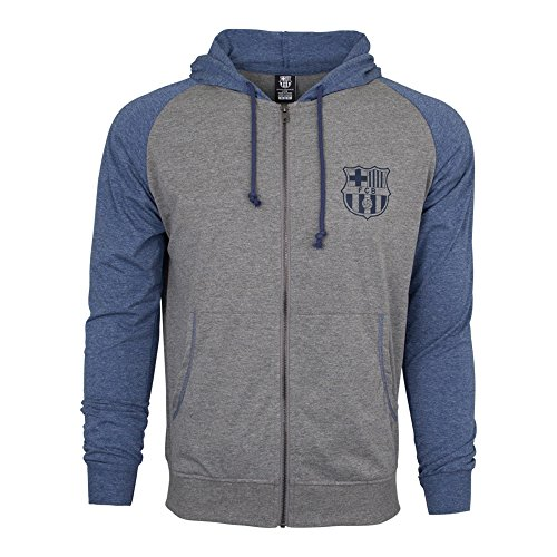 fc-barcelona-hoodie-fz-summer-light-zip-up-jacket-grey-adults-xl