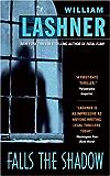 Falls the Shadow (A Victor Carl Novel Book 5)