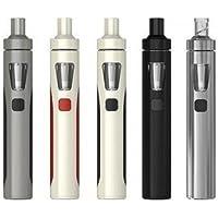Joyetech EGO AIO Cigarrillos electrónicos EGO AIO Kit