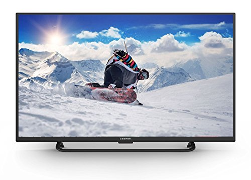 Element ELEFW5016 50 inch Class 1080p 60Hz LED HDTV