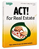 ACT! by Sage for Real Estate 11