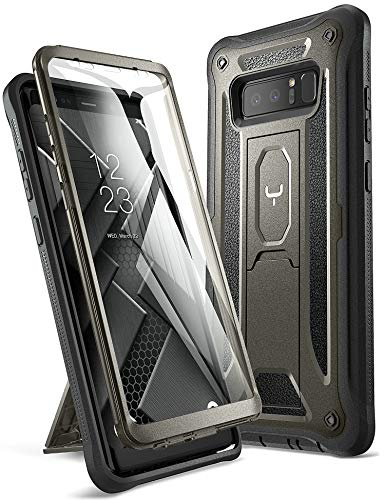 YOUMAKER Kickstand Case for Galaxy Note 8