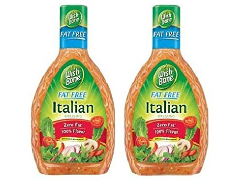 wish-bone-fat-free-italian-dressing-pack-of-2-16-oz-bottles
