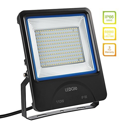 1000 Watt Halogen Flood Light - 4