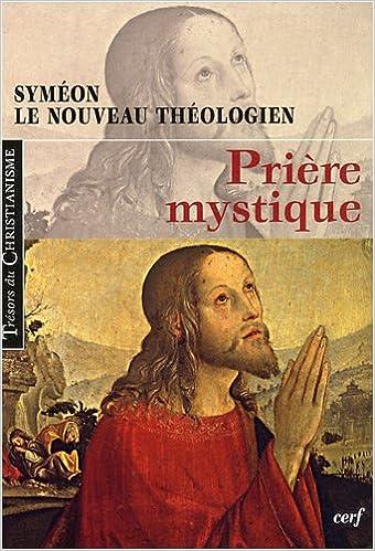 Livres gratuits Prière mystique pdf, epub ebook