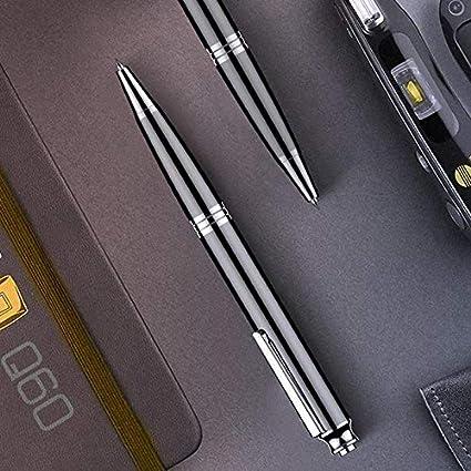 Penna per registratore vocale Professionale Riduttore di rumore Hd Opname Audio Mini Penna per registratore professionale di suoni Voce nel testo 8Gb A