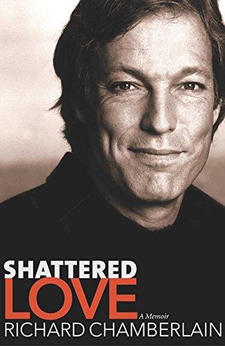 Read Online Shattered Love: A Memoir pdf