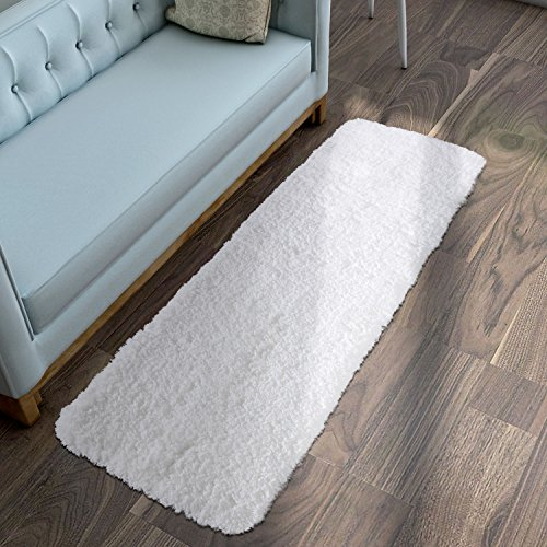 Lifewit Runner Non slip Bathroom Absorbent product image