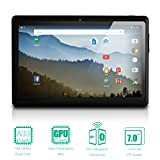 Best Android Tablets - NeuTab 7'' Quad Core Android 5.1 Lollipop 1GB Review