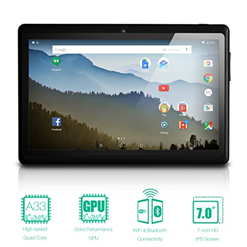 NeuTab-7-Quad-Core-Android-51-Lollipop-1GB-RAM-8GB-Nand-Flash-Tablet-PC-Wide-View-IPS-Display-1024x600-Bluetooth-Dual-Camera-1-year-warranty-FCC-Certified