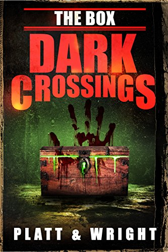 The Box (Dark Crossings)