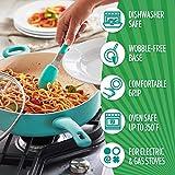 GreenLife Soft Grip Healthy Ceramic