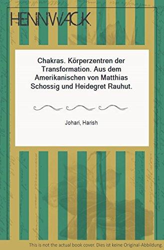 chakras-krperzentren-der-transformation
