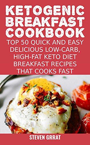 Easy breakfast diet plan