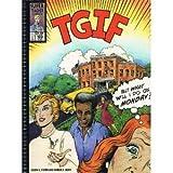 TGIF, Susan Fister and Karen A. Kemp, 1570350396
