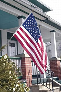 product image for EDER FLAG 3Ft x 5Ft Endura-PC Outdoor US