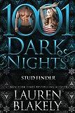 Stud Finder (1001 Dark Nights)