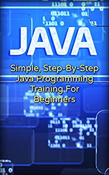 how to learn java programming step by step