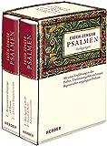 Psalmen: Auslegungen in zwei Bänden