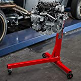 BIG RED T23401 Torin Steel Rotating Engine Stand