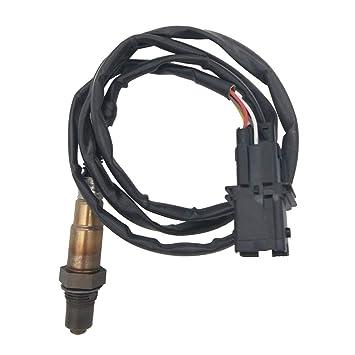 Upstream Oxygen Sensor For Volvo S60 S80 V70 XC70 XC90 2.3L 2.4L 2.5L 234-5700