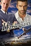 Harlequin (German Edition)