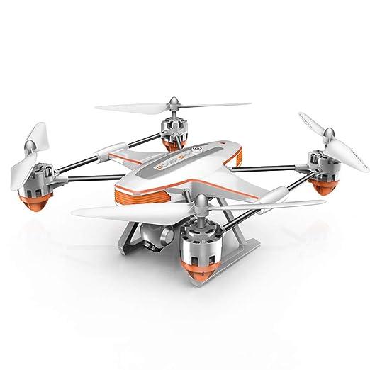 Dron remoto de 1600 w Drone remoto Control de duración de batería ...