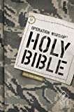 Operation Worship - Holy Bible, , 1414333862