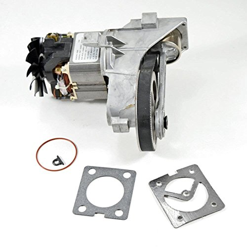 Craftsman N102531-D Air Compressor Motor Genuine Original Equipment Manufacturer (OEM) Part