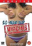 20 Year Old Virgins